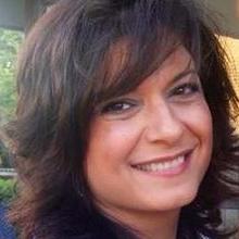 Neda Sardari