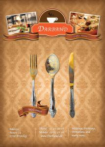 Darband Restaurant