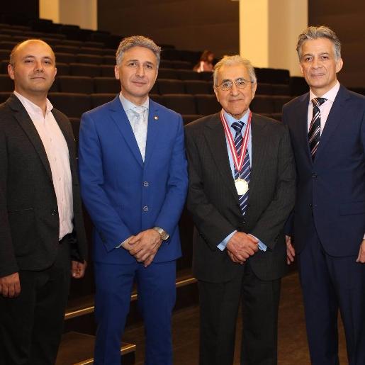 Danish Cultural Association of Iranians