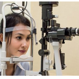 osterbro Eye Clinik