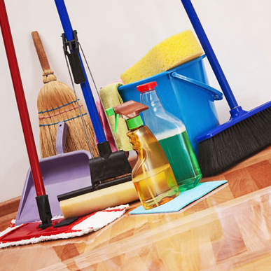 Elaheh Cheap cleaning